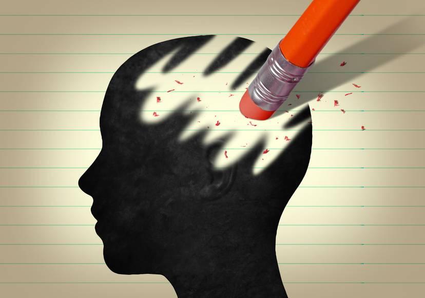 Alzheimer ist vermeidbar