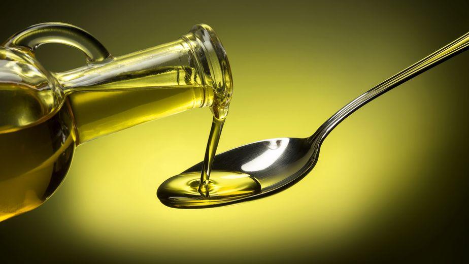 Olivenöl und Thymian schützen die DNA