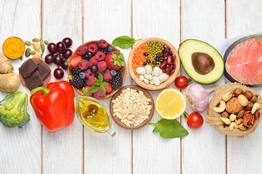 Cholesterinstudie beweist: LDL allein zählt nicht