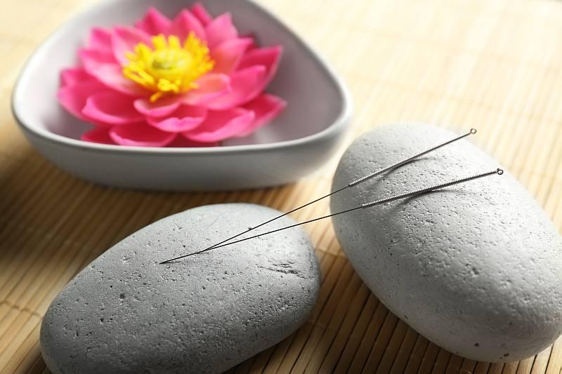 Diese traditionelle Behandlung kann Krebsschmerzen lindern
