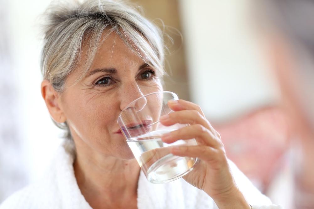 Blasenentzündung ohne Chemie heilen