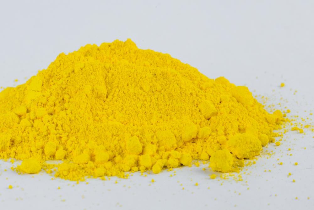 Kadmium in Schmuck gefunden