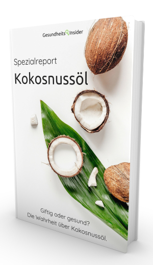 Spezialreport Kokosoel