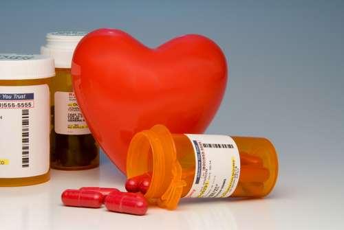 Cholesterinsenker wirken NICHT lebensverlängernd