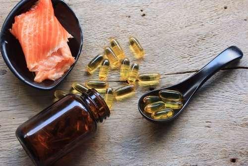 Herzinfarktrisiko kann mit dieser natürlichen Therapie sinken
