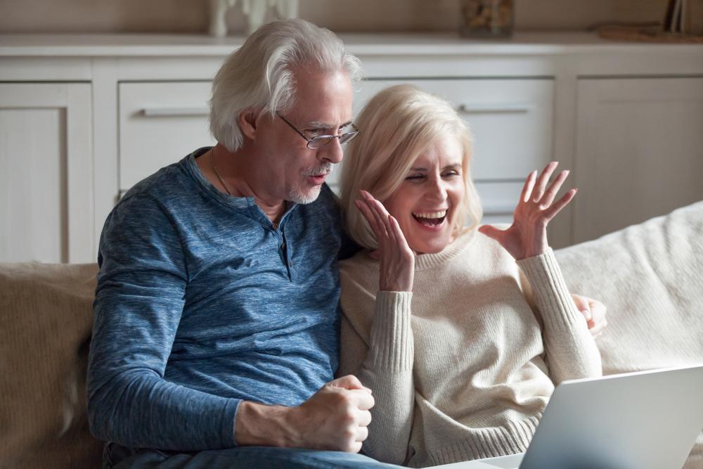 Halten Sie den Alterungsprozess Ihres Gehirns auf