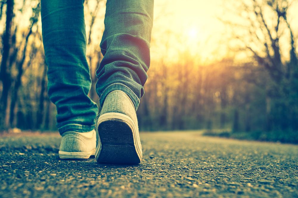 Geistiger Verfall: Bremsen Sie mit diesem Trick das Altern aus