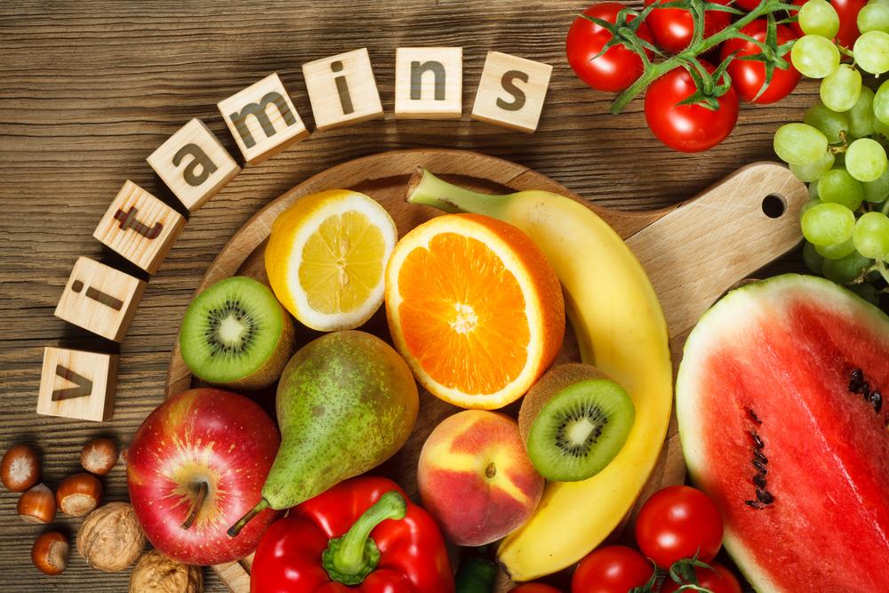 Vitamine senken Herztodrisiko