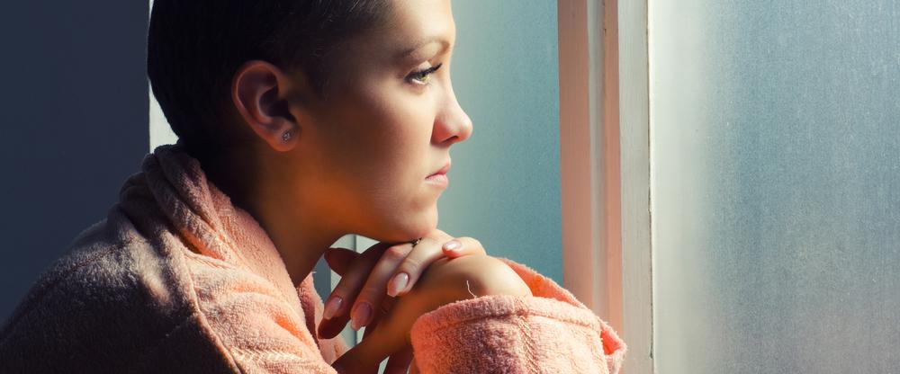 Tod durch Leberkrebs – dramatischer Anstieg