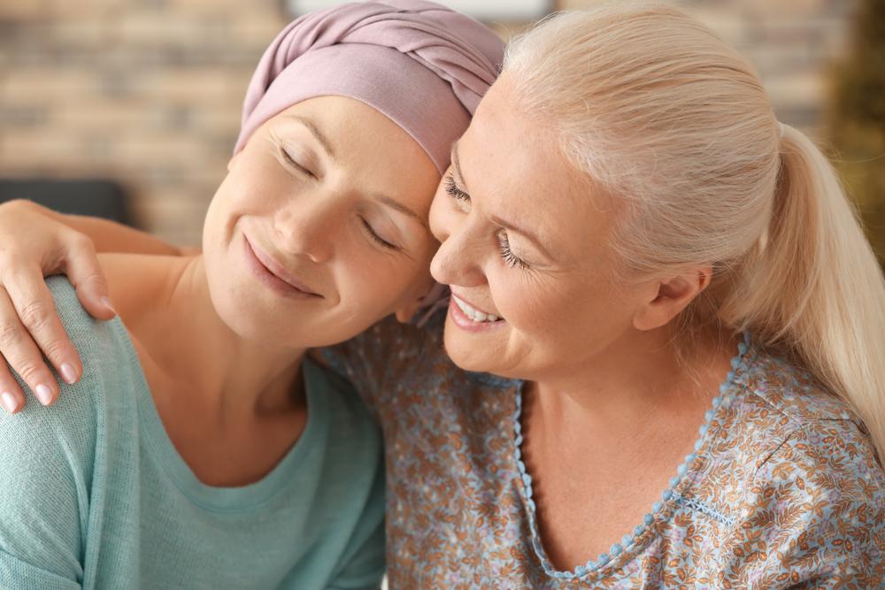 Chemotherapie durch Curcumin wirksamer