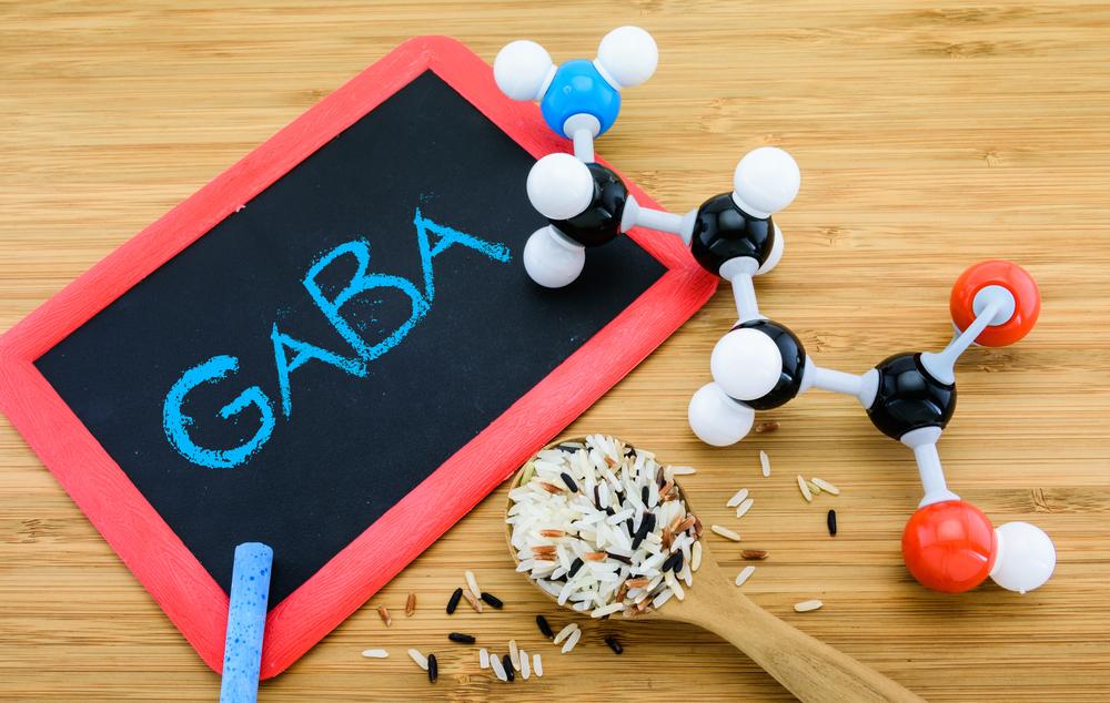 Geistigen Abbau mit GABA aufhalten