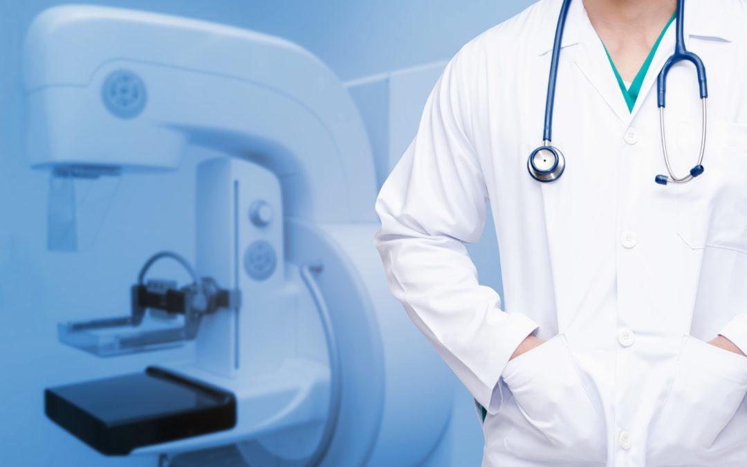 Männer: Vorsicht vor diesem Krebsbetrug