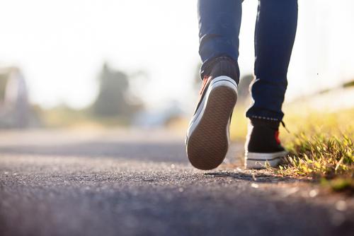 Dieser Trick besiegt Arthritis und gibt Ihnen Ihre Unabhängigkeit zurück