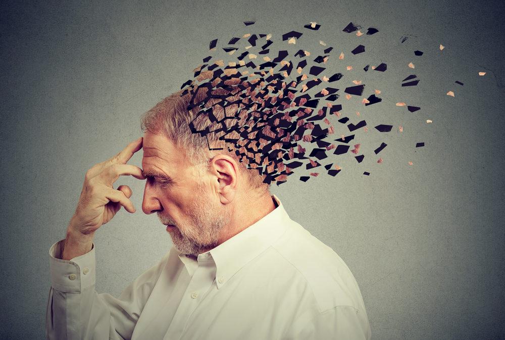 Dieser 30-Minuten-Trick VERRINGERT Ihr Alzheimer-Risiko