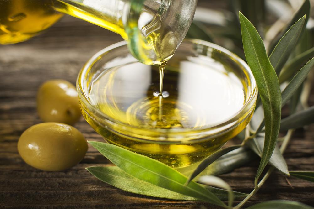 Schützt dieses Öl Sie vor Demenz?