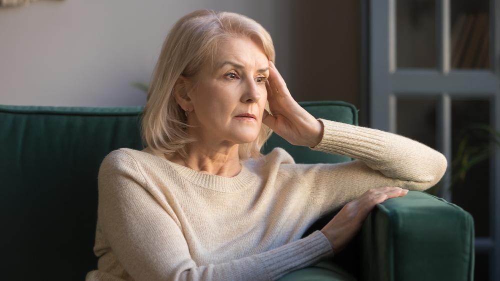 Senioren sollten diesen Schlüssel zur Heilung kennen
