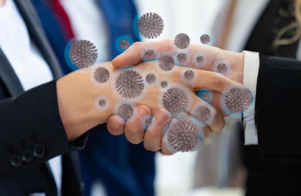 So schützen Sie sich und Ihre Lieben wirksam vor dem Coronavirus