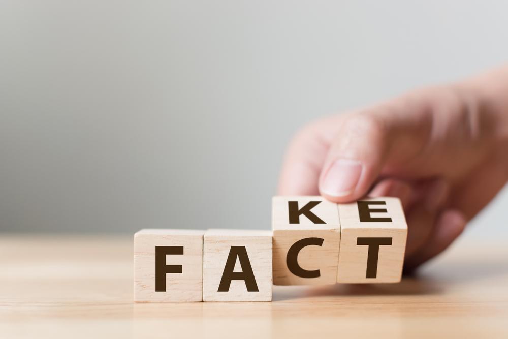 Warum falsche Informationen krank machen – Teil 2