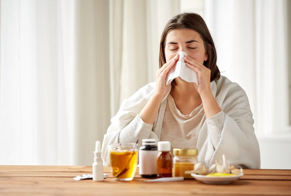 Ist die Grippeimpfung noch gefährlicher als bisher angenommen?