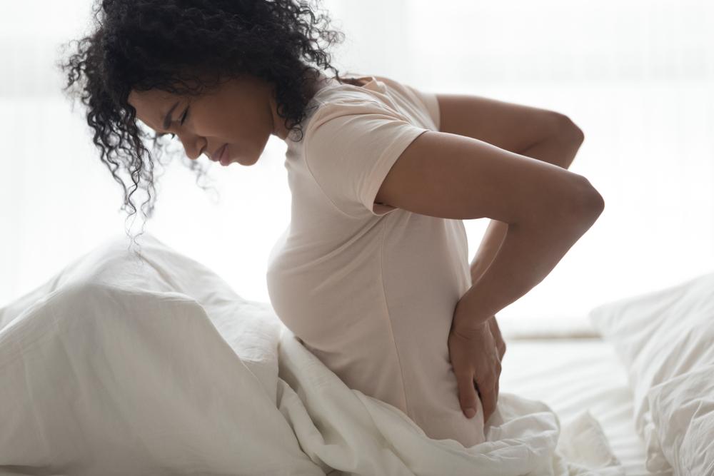 Bevor Sie das nächste Rezept gegen Rückenschmerzen abholen, lesen Sie das!