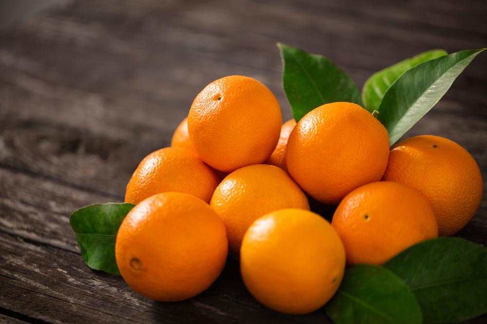 Diese Frucht schützt vor Herzerkrankungen und Diabetes
