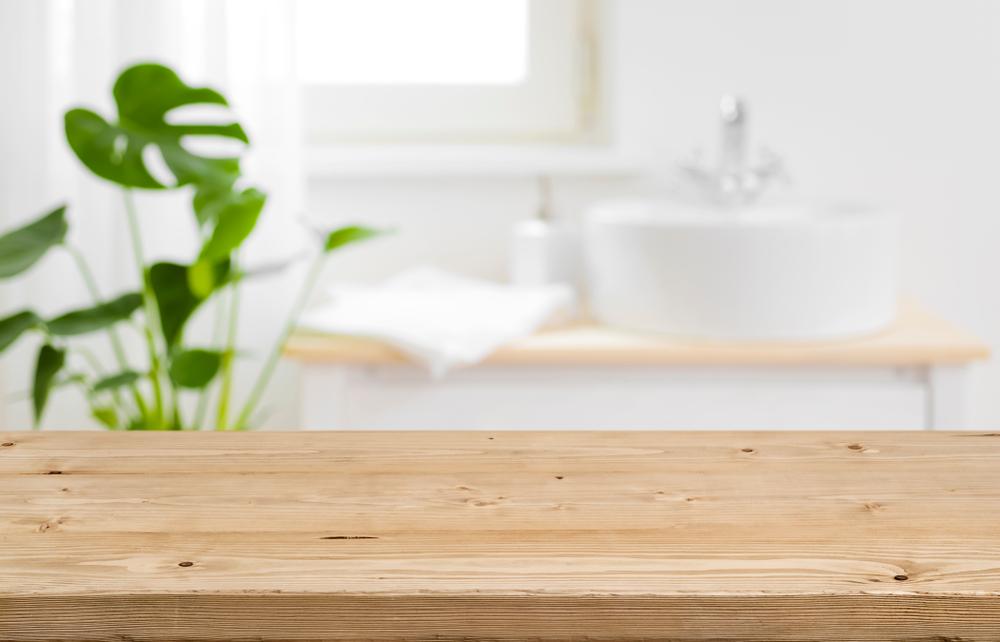 Senken Sie Ihr Risiko für Herzkrankheiten mit diesem Badezimmer-Trick um 35 %