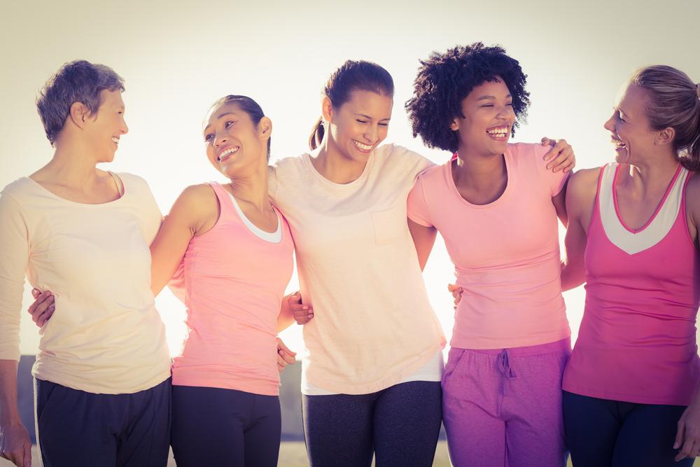 Kann diese Ernährungsform Brustkrebs verhindern?