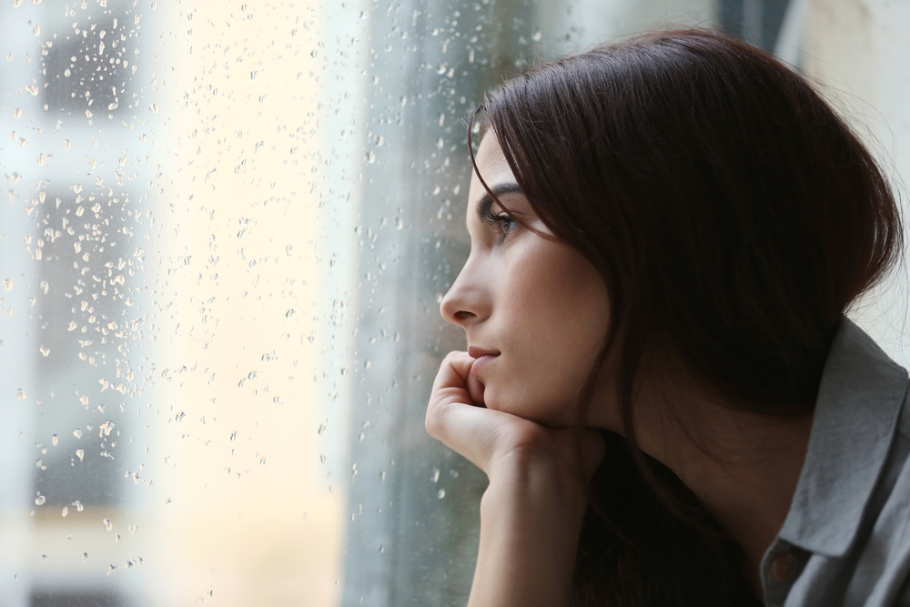 Besiegen Sie Depressionen mit diesem lebensrettenden Nährstoff