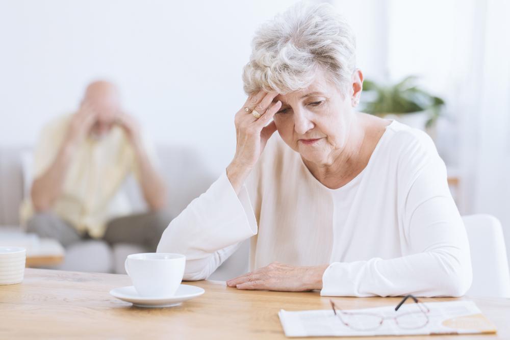 Glaskugel-Prognose zur Alzheimer-Vorhersage?!