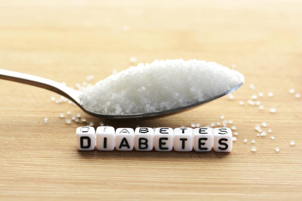 Endlich! Das Geheimnis, wie Sie Ihren Typ-2-Diabetes abhängen