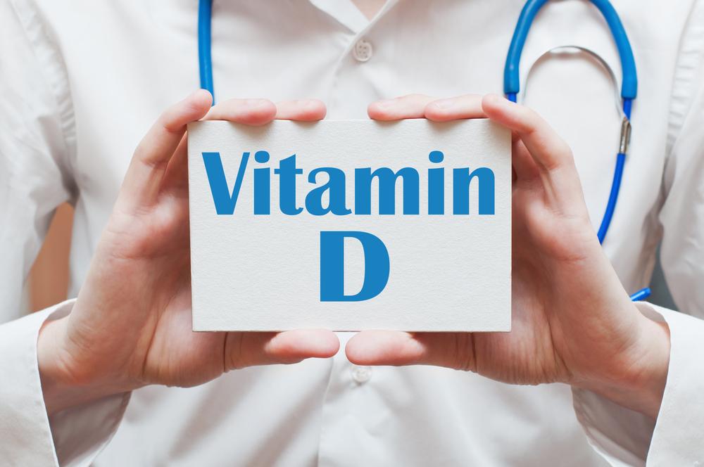 Mit diesem wirksamen Vitamin beenden Sie Schwindelanfälle