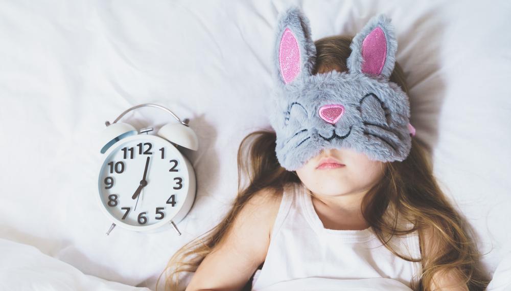 Sie haben mehr Energie für den Tag, wenn Sie um diese Uhrzeit schlafen gehen