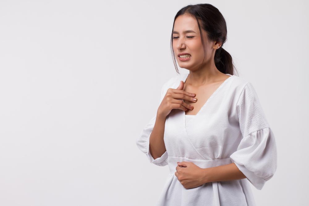 Dringende Warnung: Mittel gegen Sodbrennen stehen unter Verdacht, Diabetes auszulösen