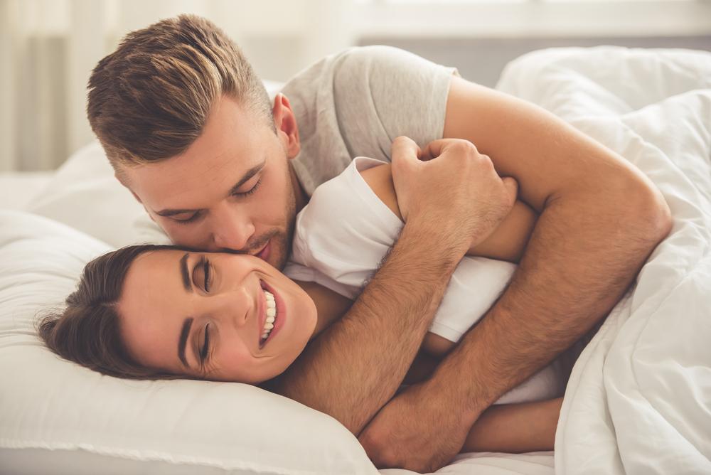COVID-19: Diese Hormonentdeckung kann alles verändern!