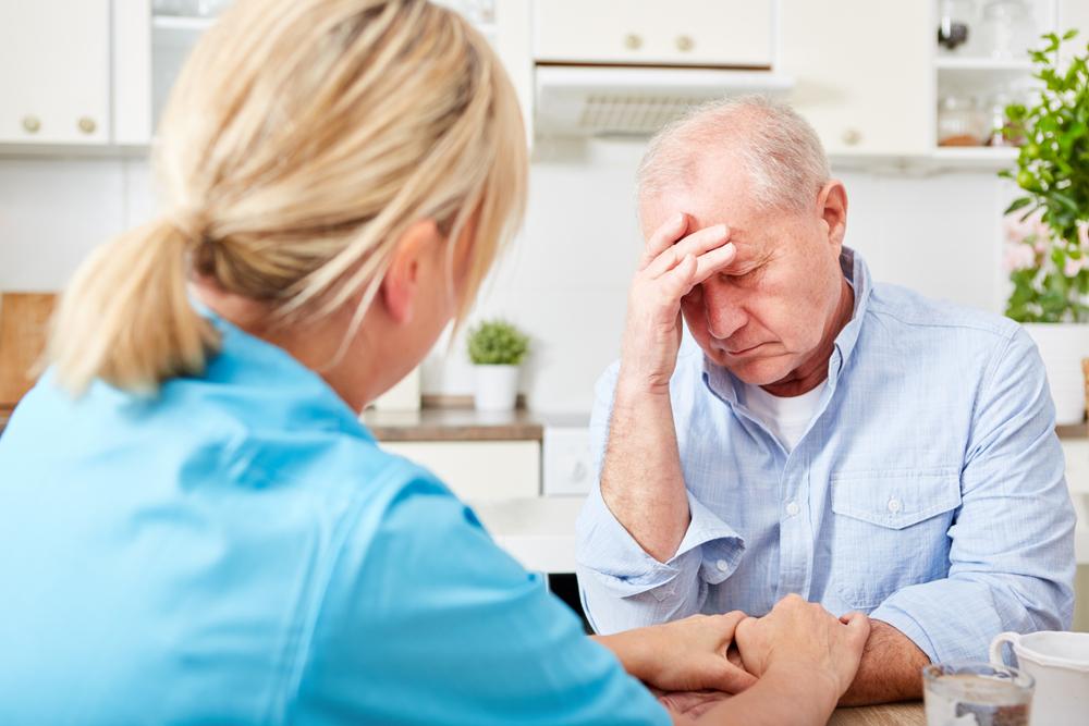 Die salzige Variante gegen Alzheimer