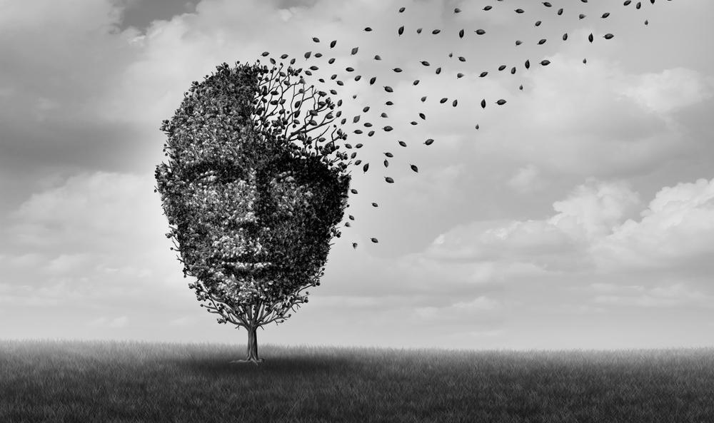 Das Alzheimer-Risiko, vor dem Sie kein Arzt warnt