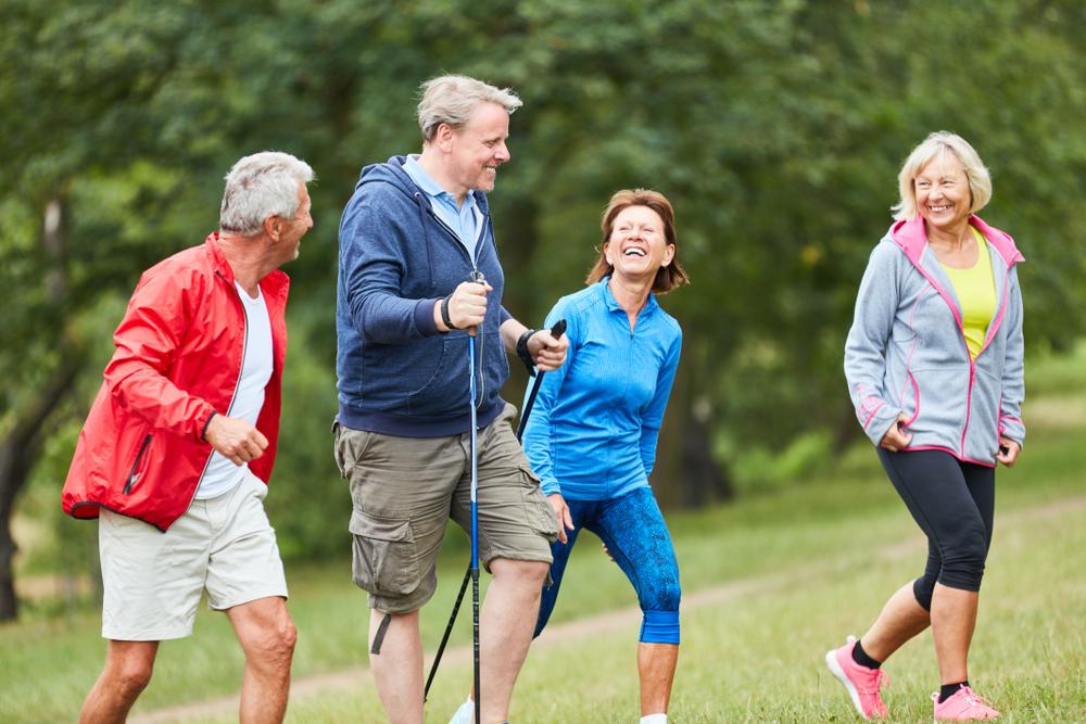 Dringende Herzwarnung für Senioren!